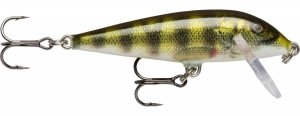 Rapala Wobler COUNTDOWN SINKING CD-5 5cm 5g Live Perch