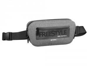 Spro Torba-Nerka Freestyle IPX Series Belt