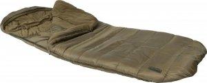 Fox Śpiwór EOS 1 Sleeping Bag CSB063