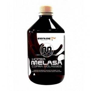 Genlog MELASA COMPETITION Kopra Melasa 500ml