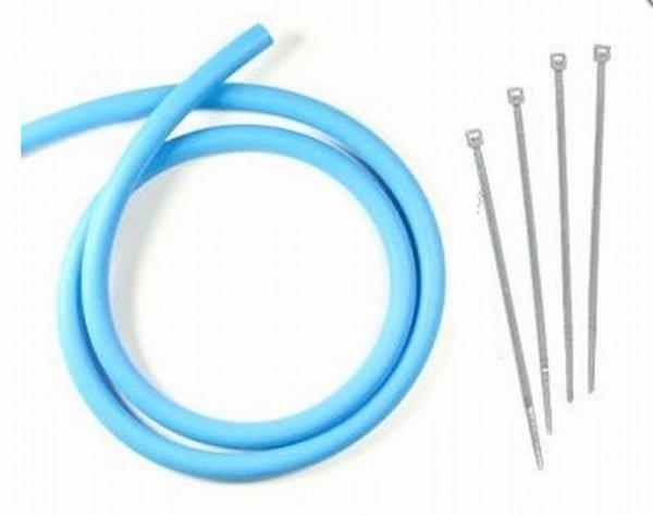 Stonfo zapasowa guma do procy r. 6 - 60cm