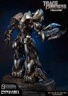 Transformers 2 - Statua Megatron - 76 cm!