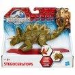 Jurassic World - Stegoceratops 20 cm - Hasbro