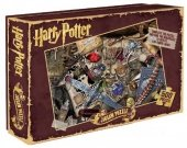 Harry Potter - puzzle 500 el. Horkruksy