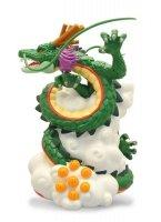 Dragon Ball - Skarbonka Shenron 27 cm