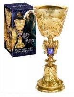 Harry Potter - Kielich Albusa Dumbledora 27 cm