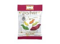 Harry Potter - Żelki Jelly Slugs ślimaki 56g