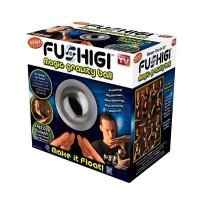 Magiczna kula Fushigi - szklana kula