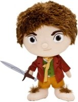 Hobbit - pluszowa maskotka Bilbo 25 cm