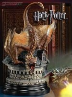 Podstawka / podpórka do książek Rogogon Węgierski - Harry Potter