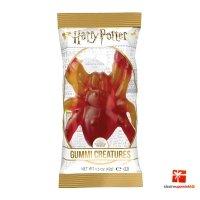 Harry Potter - Żelka Gummi Creatures 42g