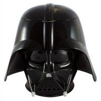 Gwiezdne Wojny - Pojemnik na ciastka z dźwiękiem - Darth Vader