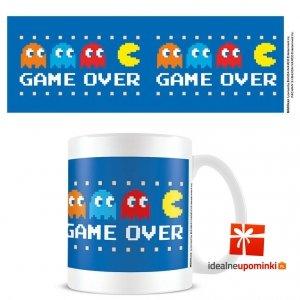 Pac-Man - Kubek Game Over