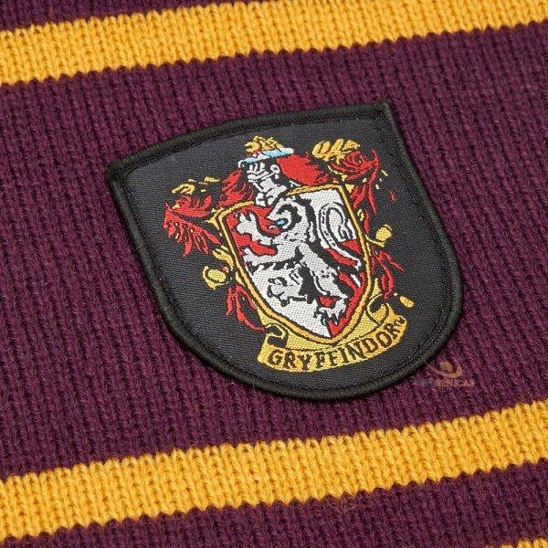 Harry Potter - szalik 190 cm - różne modele
