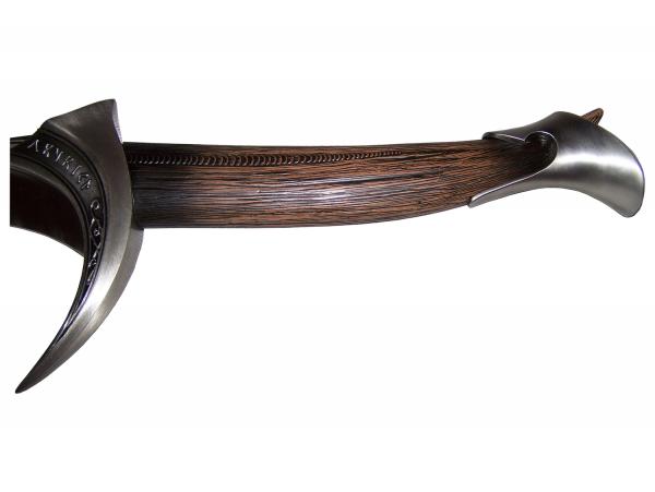 Hobbit - Orcrist Miecz Thorina - Replika 1:1 92 cm
