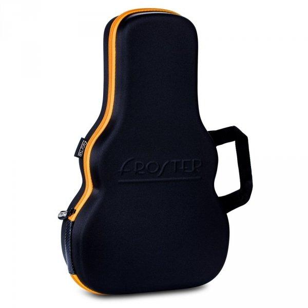 Gitarowy zestaw do Whisky