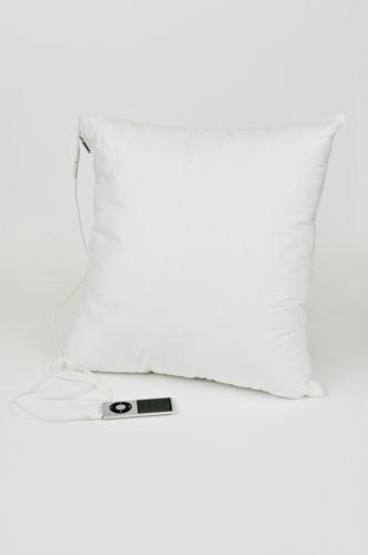 Mała muzyczna poduszka Jasiek