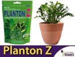PLANTON® Z nawóz do roślin zielonych. 200g