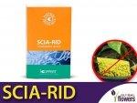 SCIA-RID 500 mln nicieni (do zwalczania ziemiórki)