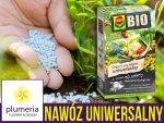 Uniwersalny Nawóz Ekologiczny Organiczny z owczej wełny  COMPO BIO 750g
