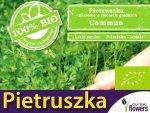 BIO Pietruszka naciowa Commun 2 5g