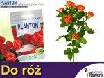 PLANTON® do róż i kwiatów ogrodowych 1kg
