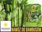 COMPO Nawóz do Bambusów i Traw ozdobnych długo działający 700g