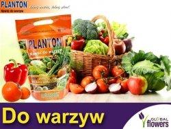PLANTON® do warzyw 1kg