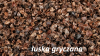 "Materac ""NATURA Baby"" PRESTIGE Line  (NBPL1) KOKOS-PIANKA PUR -GRYKA 120/60/12 cm FIKIMIKI"