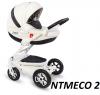NTMECO 2