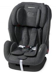 KAPPA NEW fotelik samochodowy 9-36 kg ESPIRO 2019