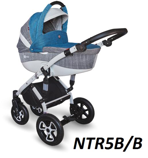 NTR 5 B/B
