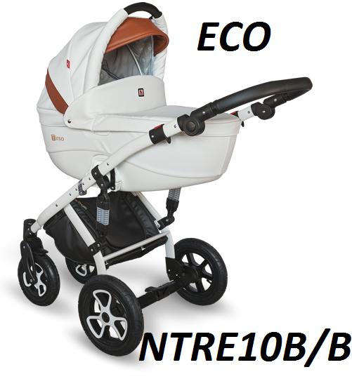 NTRE 10 B/B  ECO