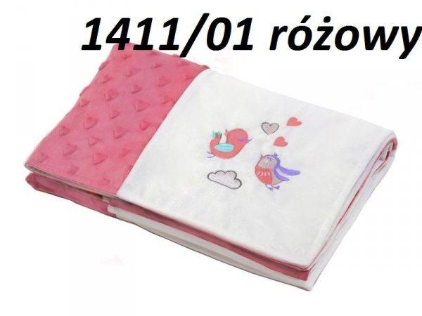 1411/01