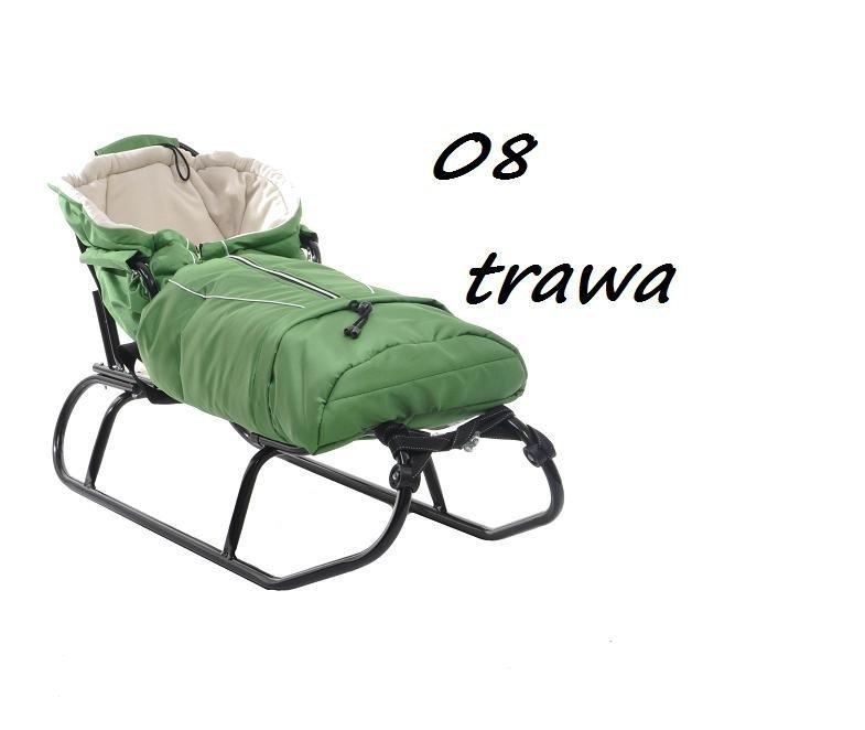 09 trawa