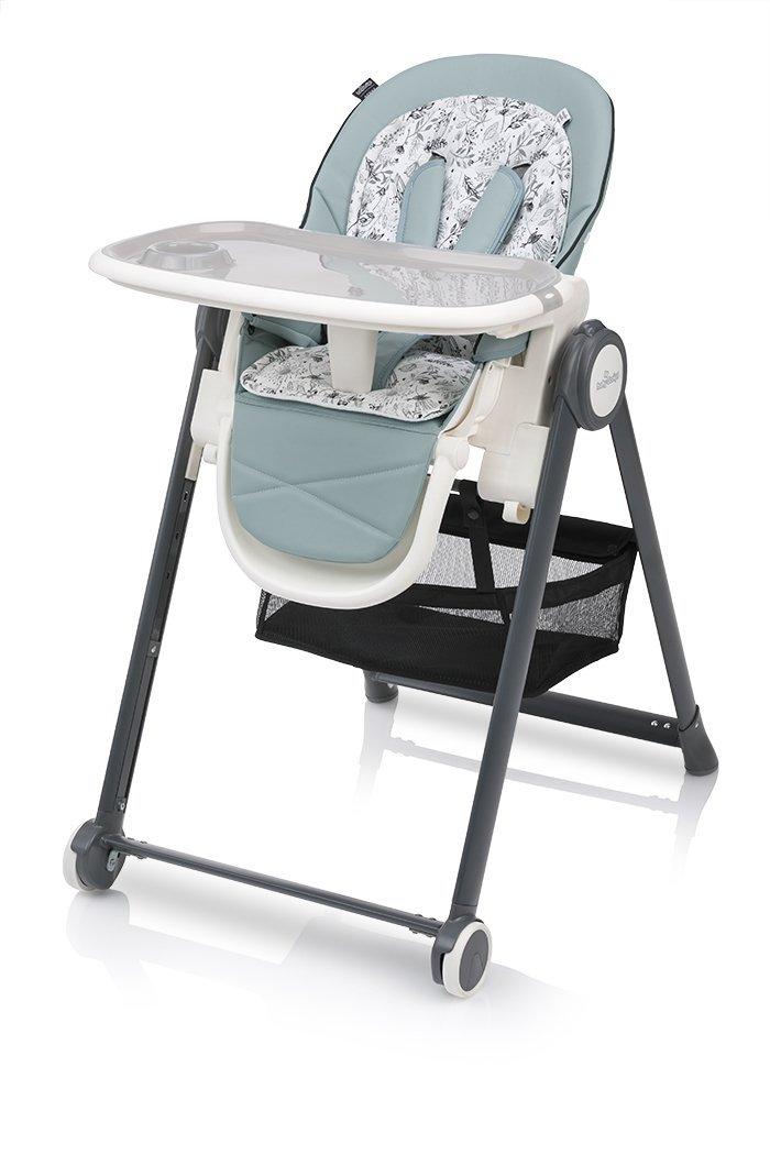 piękne krzesełko do karmienia PENNE Baby Design