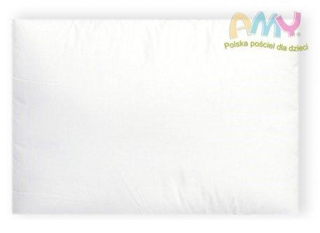 Poduszka do łóżeczka  60/40 cm AMY