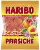 Haribo żelki Pfirsiche Brzoskwinie w posypce 200