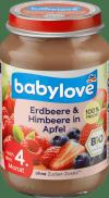 babylove-truskawki-maliny-jabłko-mus-owocowy