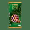moser-roth-praliny-3-smaki-kulki-świąteczne