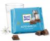 Ritter Sport Alpenmilch Czekolada 100% mleko alpejskie 100
