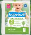 babylove-pieluszki-ekologiczne6-16-30kg-27szt