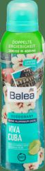 balea-deodorant-viva-cuba-vegan
