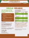 Freche-Freunde-Kakaokekse-mit-Dattelstückchen-Jahren-125 g