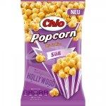 Chio Słodki Popcorn do Kina w Domu 120g