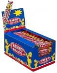 HAribo Roulette żelki dropsy owocowe 50sz 1,250