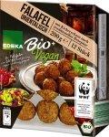 Edeka Bio Wegańskie Falafelki 200g WWF