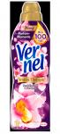 Vernel płyn do płukania Aroma Gardenie Sandelholz 33p 1l