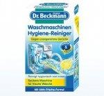 Dr Beckmann proszek odkamieniacz czyścik pralki DE