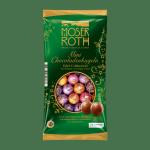 Moser Roth Świąteczne Mini Praliny Mix Smaków 150g